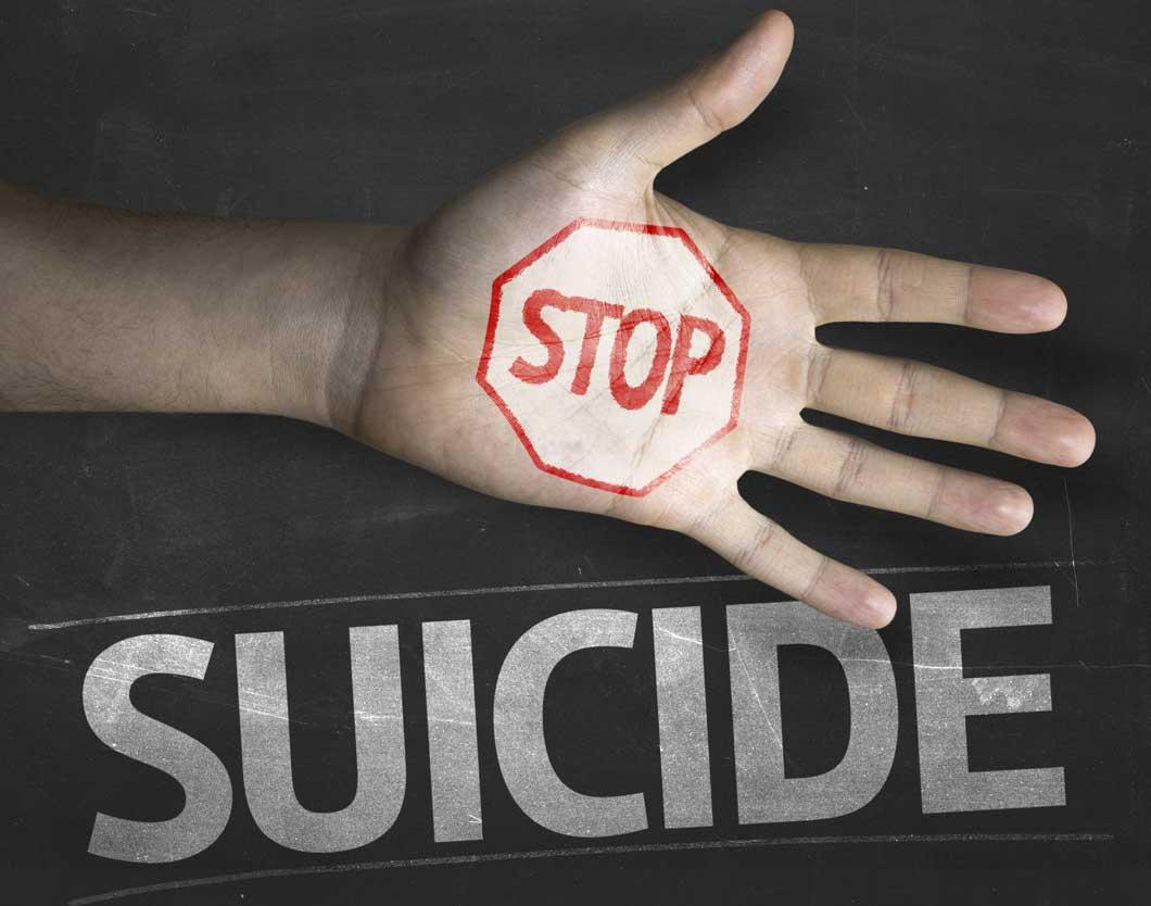 stop-suicide-in-orange-county