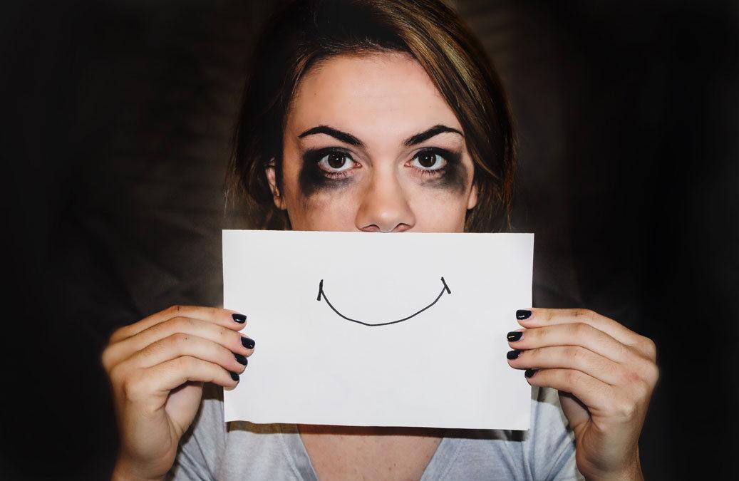 depression-Treatment-Options